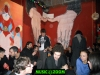 MusicZoom party #1