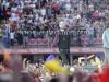 NEGRAMARO, Stadio S. Siro MIlano, 13/07/2013. Photo SERGIO RICHINI.