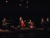 ANTONY STRONG @ Auditorium - Roma - 10/12/13 - Photo by Pasquale Colosimo