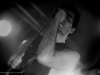 DAUGHN GIBSON @ Blackout - Roma - 03/12/13 - Photo by Pasquale Colosimo