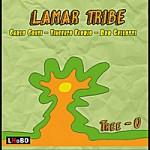 lamar tribe