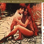 zabriskie_point-2cd-italy