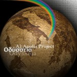 Apulia_Project_ODYSSEIA_FRONT