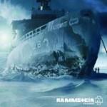 rammstein_rosenrot