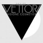 Visione-Cosmetica-fronte_web-246x256