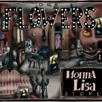 Flowers_cover_web
