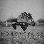 Copertina-Ceremony-Moneytalks