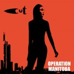 cover-operation_manitoba