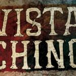 VISTA_CHINO_SMALL