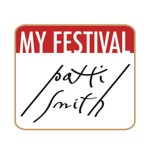 pattismith-myfestival