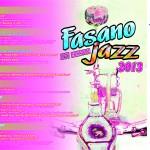 FasanoJazz2013