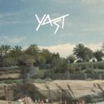 YAST-YAST-1500x1500