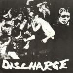 discharge_front