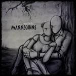 oniric_mannequins