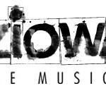 logo LAZIOWAVE