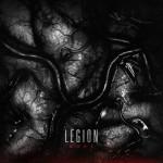 Legion-album-cover