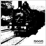 NOON-77..-300x300