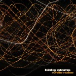 kinky-atoms-white-noise-front-cover-high-resolution