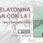 La melatonina - Morgan con la I