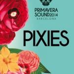 pixiesee2334