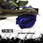 macbeth-neo-gothic-propaganda-2014