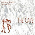 the cave2