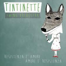 tintinette
