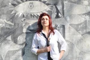 Sabrina Napoleone