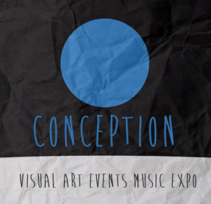 Logo Conception