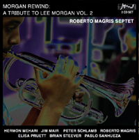 MorganR-007