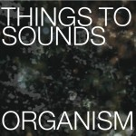Things-to-Sounds_Front-web