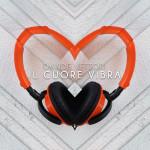 ILCUOREVIBRA_cover
