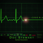 Code-Blue-CD-300x250