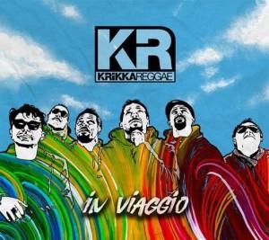 krikka-reggae-in-viaggio-e-il-quarto-album-pe-L-UcX6vg