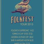 folkfest-tour-comunicazione_logo