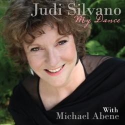 judi-silvano-cover-250x250