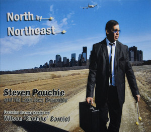Steve-Pouchie-North-by-Northeast