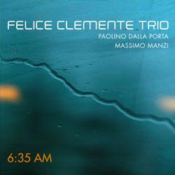 copertina-felice-clemente-trio
