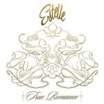 Estelle_True_Romance