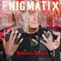 enigmatix-010