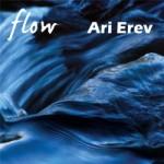 arierev3