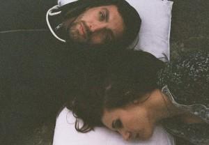 Harmonic Pillow