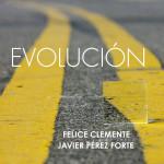 rec_clemeneforte_evolucion