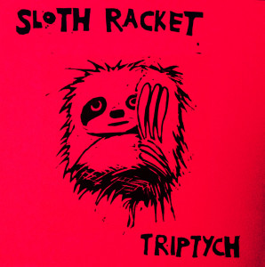 sloths-cover-image