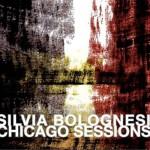 chigago-session