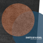 Duets-of-a-fool_COVER-768x694