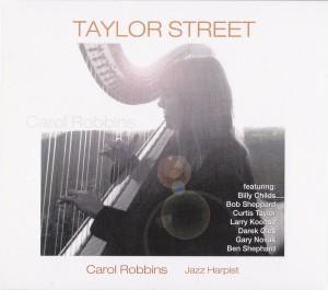 Carol_Robbins__Taylor_Street_