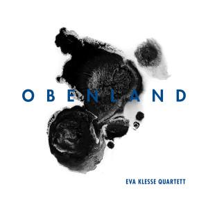 EKQ_dok1440x1440px-Obenland-Cover