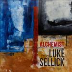 Alchemist cover idea 006