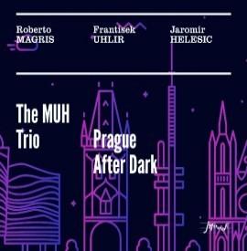 Prague_After_Dark
